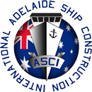 Adelaide Ship Construction International